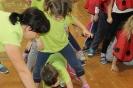 Sporta svētki Feimaņos bērnudārza bērniem_87