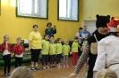 Sporta svētki Feimaņos bērnudārza bērniem_9