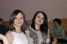 Starptautiskā Sieviešu dienu 8.marts-2014