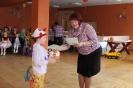 Teātra diena novada bērnudārziem_10