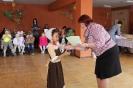 Teātra diena novada bērnudārziem_11