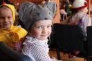Teātra diena novada bērnudārziem