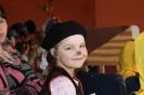 Teātra diena novada bērnudārziem_2