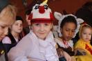 Teātra diena novada bērnudārziem_4