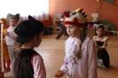 Teātra diena novada bērnudārziem_6
