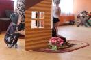 Teātra diena novada bērnudārziem_7