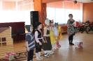 Teātra diena novada bērnudārziem_8