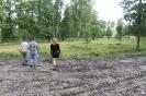 Turpinās Laizānu parka labiekārtošanas darbi_17