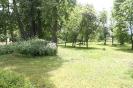 Turpinās Laizānu parka labiekārtošanas darbi_35