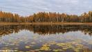 Valērija Prokofjeva fotoizstāde_46