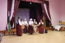 Valsts svētku pasākums 2015.gada 18.novembrī Ozolaines Tautas namā_118