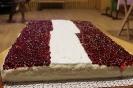 Valsts svētku pasākums 2015.gada 18.novembrī Ozolaines Tautas namā_130