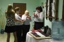 Valsts svētku pasākums 2015.gada 18.novembrī Ozolaines Tautas namā_145