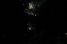 Valsts svētku pasākums 2015.gada 18.novembrī Ozolaines Tautas namā_150