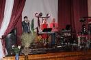 Valsts svētku pasākums 2015.gada 18.novembrī Ozolaines Tautas namā_155