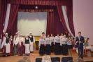 Valsts svētku pasākums 2015.gada 18.novembrī Ozolaines Tautas namā_1