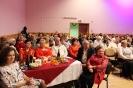 Valsts svētku pasākums 2015.gada 18.novembrī Ozolaines Tautas namā_33