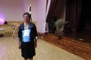 Valsts svētku pasākums 2015.gada 18.novembrī Ozolaines Tautas namā_40