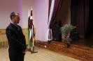 Valsts svētku pasākums 2015.gada 18.novembrī Ozolaines Tautas namā_63