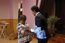 Valsts svētku pasākums 2015.gada 18.novembrī Ozolaines Tautas namā_79