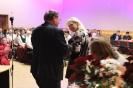 Valsts svētku pasākums 2015.gada 18.novembrī Ozolaines Tautas namā_98