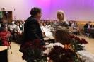 Valsts svētku pasākums 2015.gada 18.novembrī Ozolaines Tautas namā_99