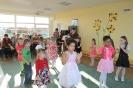 Vecmāmiņu diena bērnudārzā_3