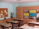 Krievu valodas kabinets
