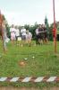 Ziemas Olipmiskās spēles VEREMOS_32