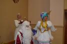 Ziemasvētku eglīte bērniem 0-7.g.v. Ozolaines Tautas namā 27.12.2019._103