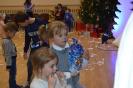 Ziemasvētku eglīte bērniem 0-7.g.v. Ozolaines Tautas namā 27.12.2019._108