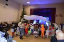 Ziemasvētku eglīte bērniem 0-7.g.v. Ozolaines Tautas namā 27.12.2019._10