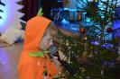 Ziemasvētku eglīte bērniem 0-7.g.v. Ozolaines Tautas namā 27.12.2019._113