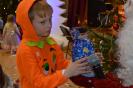 Ziemasvētku eglīte bērniem 0-7.g.v. Ozolaines Tautas namā 27.12.2019._114