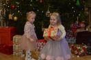 Ziemasvētku eglīte bērniem 0-7.g.v. Ozolaines Tautas namā 27.12.2019._118