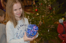 Ziemasvētku eglīte bērniem 0-7.g.v. Ozolaines Tautas namā 27.12.2019._119