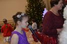 Ziemasvētku eglīte bērniem 0-7.g.v. Ozolaines Tautas namā 27.12.2019._126