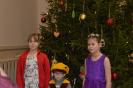 Ziemasvētku eglīte bērniem 0-7.g.v. Ozolaines Tautas namā 27.12.2019._130
