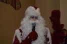 Ziemasvētku eglīte bērniem 0-7.g.v. Ozolaines Tautas namā 27.12.2019._132