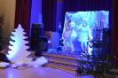 Ziemasvētku eglīte bērniem 0-7.g.v. Ozolaines Tautas namā 27.12.2019._22