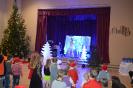 Ziemasvētku eglīte bērniem 0-7.g.v. Ozolaines Tautas namā 27.12.2019._23
