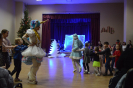 Ziemasvētku eglīte bērniem 0-7.g.v. Ozolaines Tautas namā 27.12.2019._26