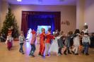 Ziemasvētku eglīte bērniem 0-7.g.v. Ozolaines Tautas namā 27.12.2019._27