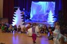 Ziemasvētku eglīte bērniem 0-7.g.v. Ozolaines Tautas namā 27.12.2019._29