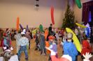 Ziemasvētku eglīte bērniem 0-7.g.v. Ozolaines Tautas namā 27.12.2019._32