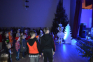 Ziemasvētku eglīte bērniem 0-7.g.v. Ozolaines Tautas namā 27.12.2019._35