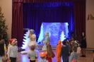 Ziemasvētku eglīte bērniem 0-7.g.v. Ozolaines Tautas namā 27.12.2019._39