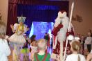 Ziemasvētku eglīte bērniem 0-7.g.v. Ozolaines Tautas namā 27.12.2019._45