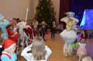 Ziemasvētku eglīte bērniem 0-7.g.v. Ozolaines Tautas namā 27.12.2019._47