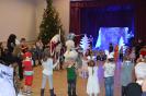 Ziemasvētku eglīte bērniem 0-7.g.v. Ozolaines Tautas namā 27.12.2019._48